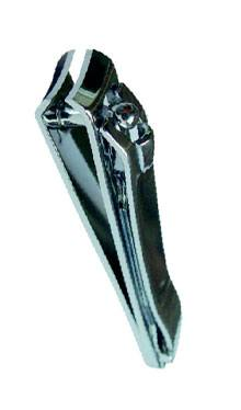 Unghiera manichiura-pedichiura mare 1052/2