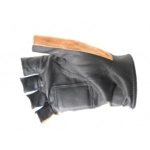 Mănuși din piele dame velo131