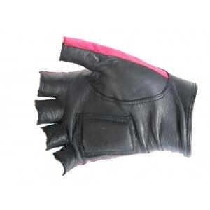 Mănuși din piele dame velo291