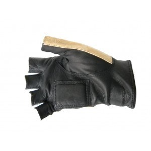 Mănuși din piele dame velo491
