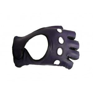 Mănuși din piele dame velo771