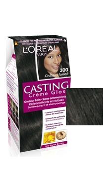 Vopsea de păr fără amoniac 300 - Loreal Casting Creme Gloss
