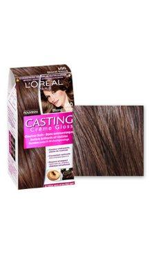 Vopsea de păr fără amoniac 600 - Loreal Casting Creme Gloss