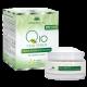 Cremă antirid de noapte Q10 și ceai verde – Cosmetic Plant