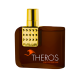 Parfum pentru bărbați EDP Theros – Farmasi