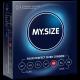 Prezervativ MY SIZE 60 mm, 3 buc.