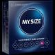 Prezervativ MY SIZE 64 mm, 3 buc.