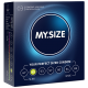 Prezervativ MY SIZE 49 mm, 3 buc.