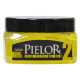 Gel de păr Wet Look Pielor 300 ml