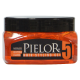 Gel de păr Pielor Extra Hard ,300 ml