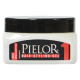 Gel de păr Pielor Brilliantine, 500 ml