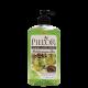Săpun lichid Pielor Mediterrnean Olive 500 ml