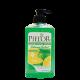 Săpun lichid Pielor Sastuma Coctail 500 ml