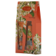 Set balsam de buze și cremă de mâini Pielor Breeze Collection Fleur d'Orange