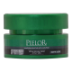 Ceară de păr Pielor Ultra Strong Hold Matte Look , 100 ml