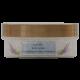 Cremă de corp exfoliantă Pielor Breeze Collection Lavandă, 200 ml
