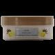 Cremă de corp exfoliantă Pielor Breeze Collection Vanilie, 200 ml