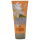 Loțiune de corp Pielor Breeze Collection Fleur d'Orange, 200 ml