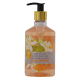 Săpun lichid Pielor Breeze Collection Fleur d'Orange, 350 ml