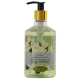 Săpun lichid Pielor Breeze Collection Gardenia, 350 ml