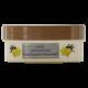 Unt de corp Pielor Breeze Collection Vanilie, 200 ml