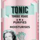 Loțiune tonică Petite Maison, 200 ml