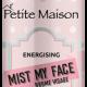 Mist my face Petite Maison, 100 ml