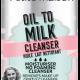 Demachiant Petite Maison Oil to milk, 125 ml