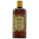 Șampon Pielor Hammam El Hana Arabian Oud, 400 ml