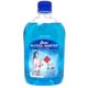 Alcool sanitar Dora 70%, 500 ml