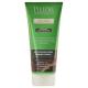 Balsam de păr fortifiant Pielor Arginine, 200 ml