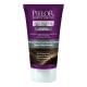 Mască de păr pentru volum Pielor Rice protein, 150 ml