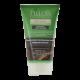 Mască de păr fortifiant Pielor Arginine, 150 ml