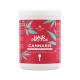 Kallos KJMN Mască de păr pro-tox cu ulei de semințe de Cannabis, cheratină și complex de vitamine 1000 ml