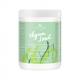 Kallos mască de păr vegan soul nutritiv pentru păr uscat 1000 ml