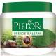 Gel masaj pferde balsam Pielor cu extract de castan sălbatic, 500 ml