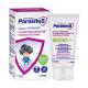 Șampon împotriva păduchilor Santaderm ParasiteS, 50 ml