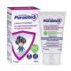 Șampon împotriva păduchilor cu piepten cadou, Santaderm ParasiteS, 150 ml