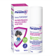 Spray împotriva păduchilor Santaderm ParasiteS, 100 ml