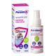 Spray pentru suprafețe, împotriva păduchilor Santaderm ParasiteS, 100 ml