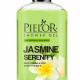 Gel de duș Pielor Jasmine Serenity, 500 ml