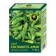 Ceai castravete amar Hypericum Impex, 50 g