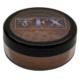 Pudră strălucitoare pentru față sau corp cărămizie Diamond FX, 5 g