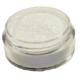 Sclipici pentru față sau corp, Diamond FX iridiscent, 5 g