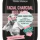Mască de față Petite Maison mud mask, 15 ml