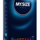 Prezervativ MY SIZE PRO 45 mm, 10 buc.