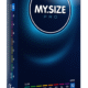 Prezervativ MY SIZE PRO 72 mm, 10 buc.